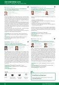 Konferenzprogramm der DW2016 - Seite 6