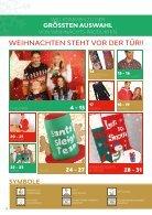 Christmas_GER_Vorschau - Seite 2
