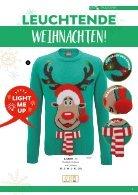 Christmas_GER_Vorschau - Seite 7