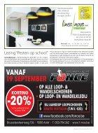 Editie Ninove 21 september 2016 - Page 5