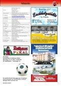 Heft 04 FFC - SV Endingen - Seite 3