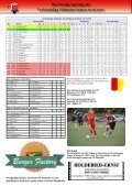 Heft 04 FFC - SV Endingen - Seite 4