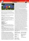Heft 04 FFC - SV Endingen - Seite 5