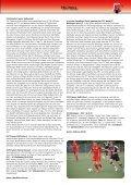 Heft 04 FFC - SV Endingen - Seite 7