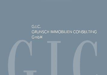GIC Broschüre Stand 19.09.16