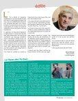 le mag - Page 5