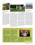 le mag - Page 7