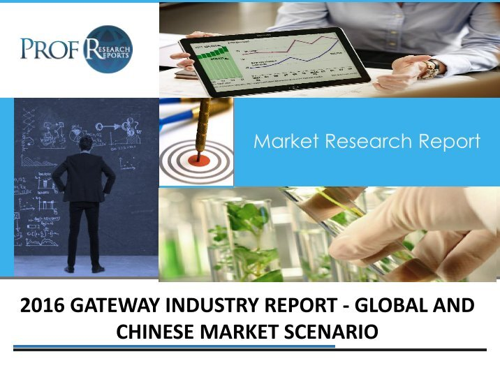 analysis of deodorant industry Market research reports data and analysis on the deodorants industry, with deodorants statistics, market share, and market size data.
