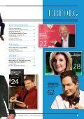 ERFOLG Magazin - Page 5