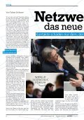 ERFOLG Magazin - Page 6