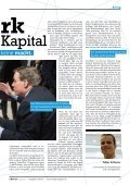 ERFOLG Magazin - Page 7
