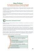 Boas Práticas - Page 2