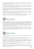 Boas Práticas - Page 6