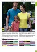Katalog2016_DE-OP - Page 7
