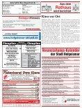 Hofgeismar Aktuell 2016 KW 38 - Seite 2
