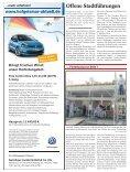 Hofgeismar Aktuell 2016 KW 38 - Seite 4
