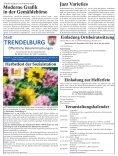Hofgeismar Aktuell 2016 KW 38 - Seite 6