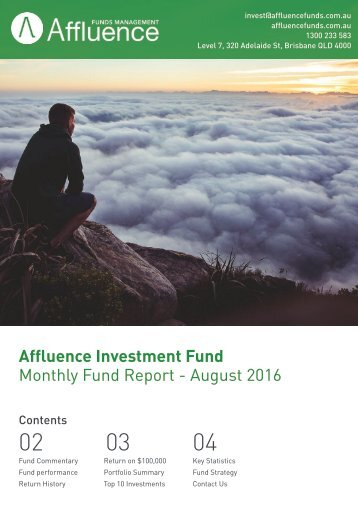 AIF-Report-August-2016