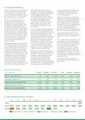 AIF-Report-August-2016 - Page 2