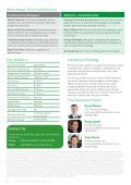 AIF-Report-August-2016 - Page 4