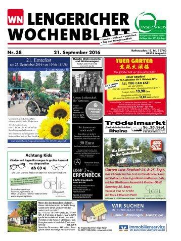 lengericherwochenblatt-lengerich_21-09-2016