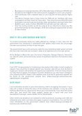 business-rates-and-the-2017-revaluation - Page 3