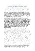 E-Book - Seite 4