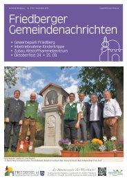 Gemeindezeitung 07 2016 print