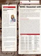 Allalin News Nr.15 - Seite 2
