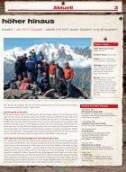 Allalin News Nr.15 - Seite 3