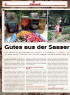 Allalin News Nr.15 - Seite 4