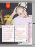 BIBER 09_16 - Seite 3