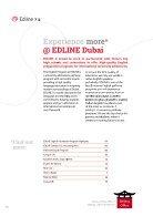 Edline Flipbook - Page 2