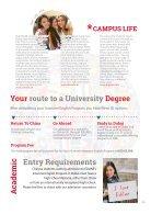 Edline Flipbook - Page 5