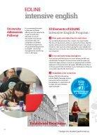 Edline Flipbook - Page 6