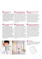 Edline Flipbook - Page 7