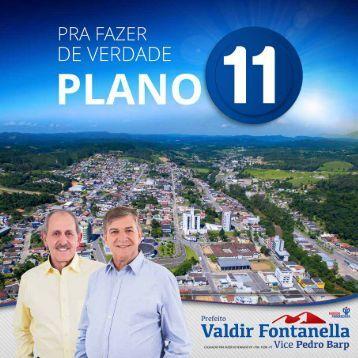 Plano de Governo Valdir Fontanella 23x23cm Finalizado_Flipbook