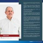 Plano de Governo Valdir Fontanella 23x23cm Finalizado_Flipbook - Page 3