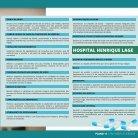 Plano de Governo Valdir Fontanella 23x23cm Finalizado_Flipbook - Page 5