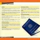 Plano de Governo Valdir Fontanella 23x23cm Finalizado_Flipbook - Page 7