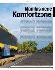 MANmagazin Ausgabe Bus 2/2016 - Page 7