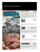 Catalogue_an_web - Page 6