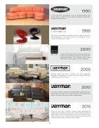 Catalogue_an_web - Page 7