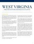 WEST VIRGINIA - Page 3