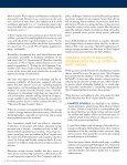 WEST VIRGINIA - Page 6