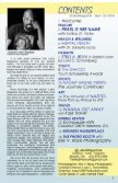 Lakol Magazine Online Sep-Oct Edition - Page 3