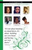 Lakol Magazine Online Sep-Oct Edition - Page 4