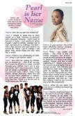 Lakol Magazine Online Sep-Oct Edition - Page 5