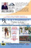 Lakol Magazine Online Sep-Oct Edition - Page 6