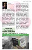 Lakol Magazine Online Sep-Oct Edition - Page 7